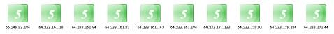 Wirank.com - Résultats pour le site www.emu-fr.net