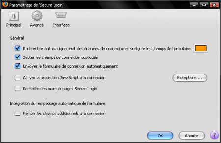 X Xss Protection En Tete Firefox Telecharger Malmispdipers Gq