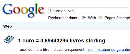 Conversion 10 Livres Sterling En Euros Dames Cadeau Tips