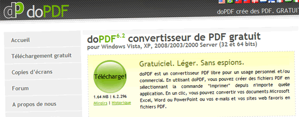 dopdf-site