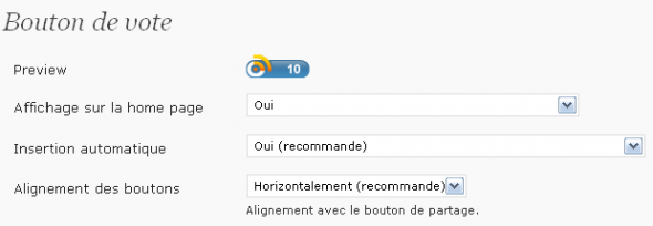 wikio-plugin-options-bouton-vote