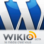 wikio-plugin-wordpress