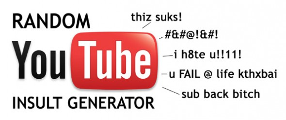 youtube-insult-generator-logo