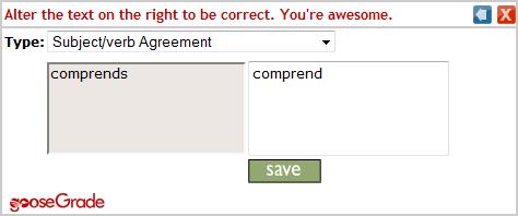 goosegrade-widget-correction-ok