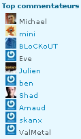 meilleurs-commentateurs-blogmotion