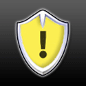 shield-windows-update-logo