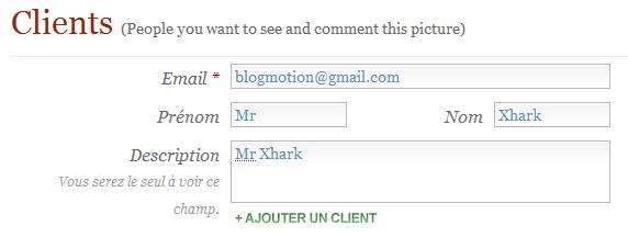 upshot-clients