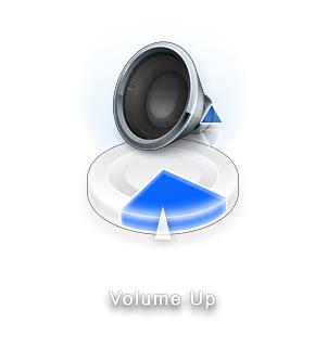asus-volume-up