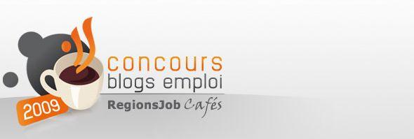 concours-blogs-emploi
