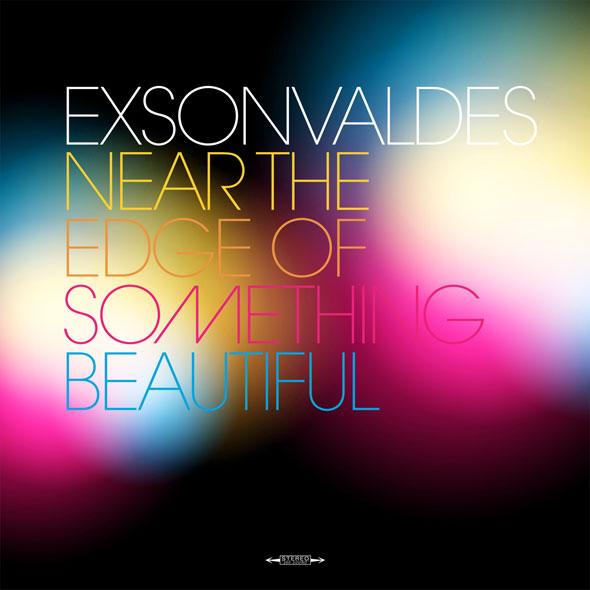 exsonvaldes-cover