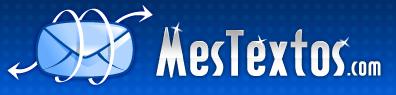mestextos-logo