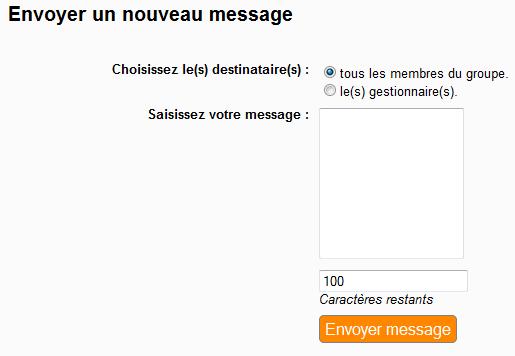 multiwizz-envoi-sms