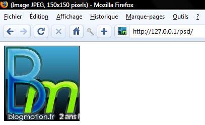 convertir fichier psd en pdf