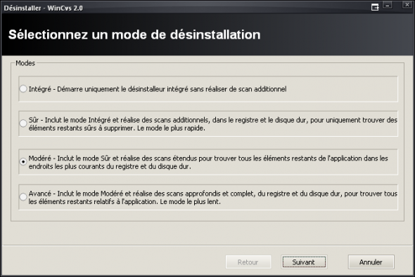 revo-uninstaller-desinstalleur-mode