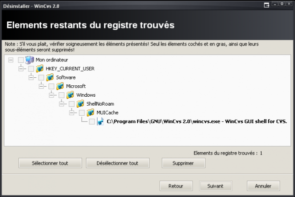revo-uninstaller-desinstalleur-registre