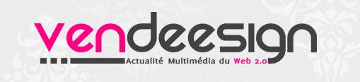 vendeesign-logo