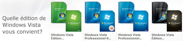 windows-vista-seven-upgrade