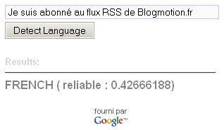 google-ajax-language-api