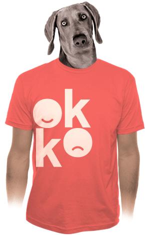 h-okko
