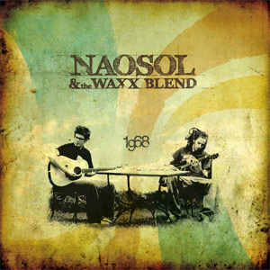 naosol-1968
