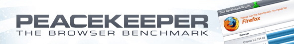 peacekeeper-logo