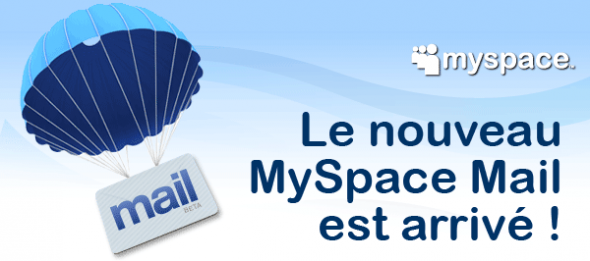 myspace-mail