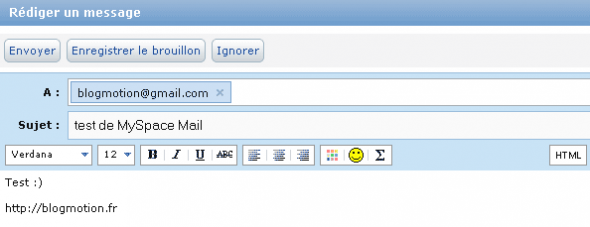myspace-mail-envoi