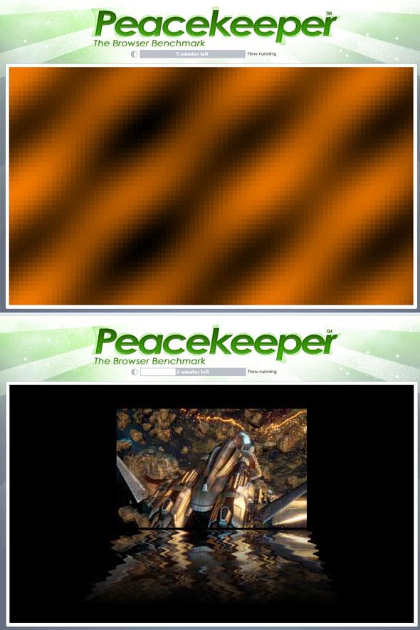 peacekeeper-tests