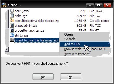 hfs-context-menu
