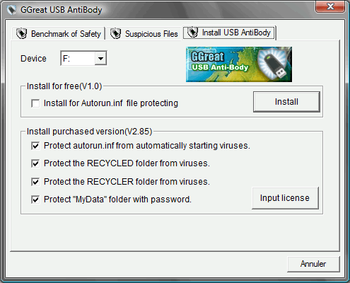 ggreat-usb-antibody-install