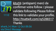 truetwit-demande-verification