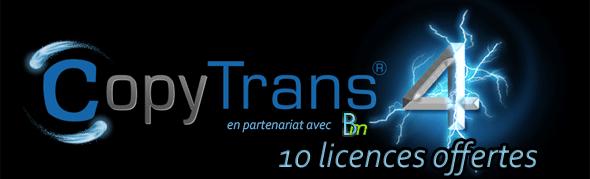copytrans-4-banner