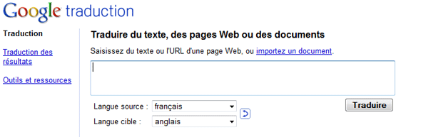 google-traduction-new-look