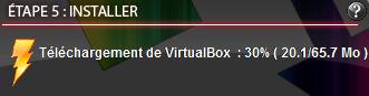 lili-virtualbox