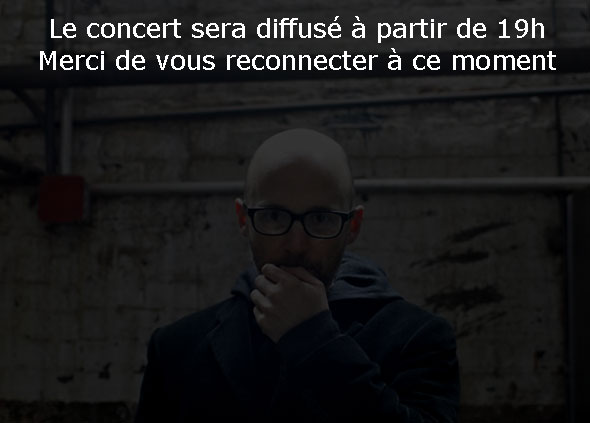 moby-concert-dailymotion-heure