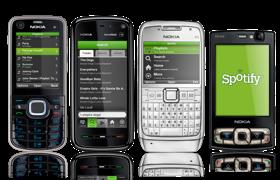spotify-symbian