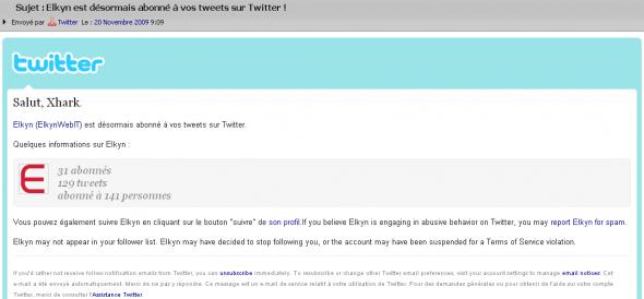 twitter-notification-fr