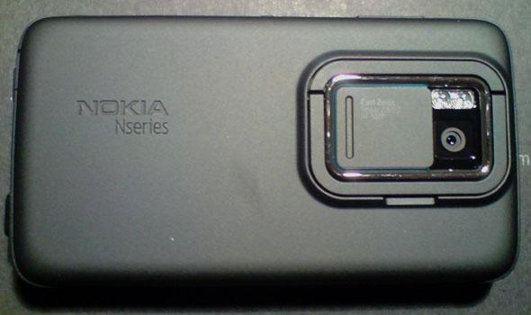 LG DRIVER KU990 USB MODEM GRATUITEMENT TÉLÉCHARGER