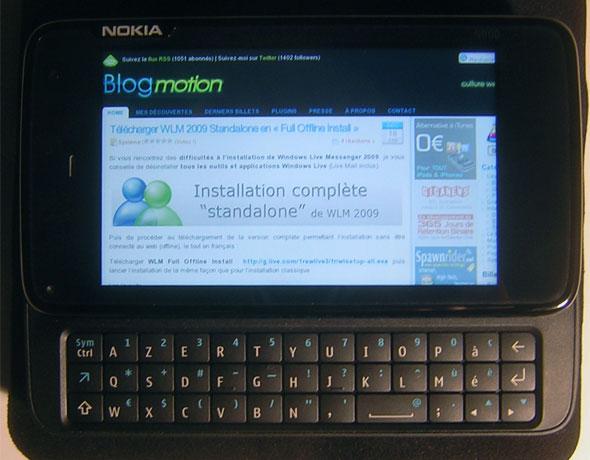 nokia-n900-face-ouvert