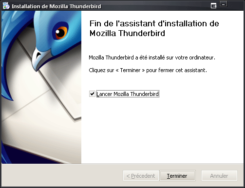 thunderbird3-installation