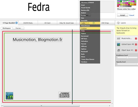 adobe pdf creator gratuit francais