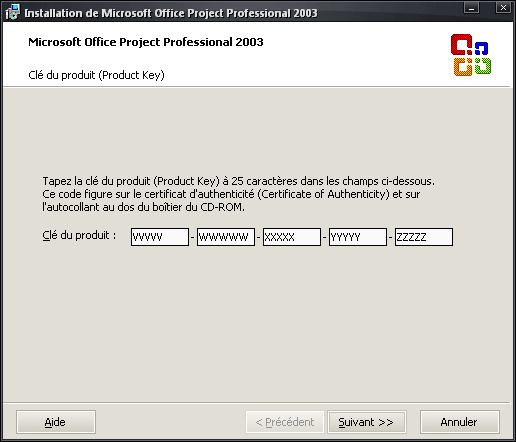 Cl microsoft office visio 2007 gratuit - Cle activation office pro 2010 ...