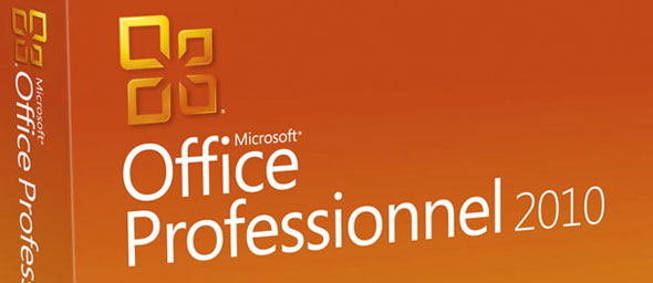 Concours une licence microsoft office professionnel 2010 blogmotion - Office professionnel 2010 ...