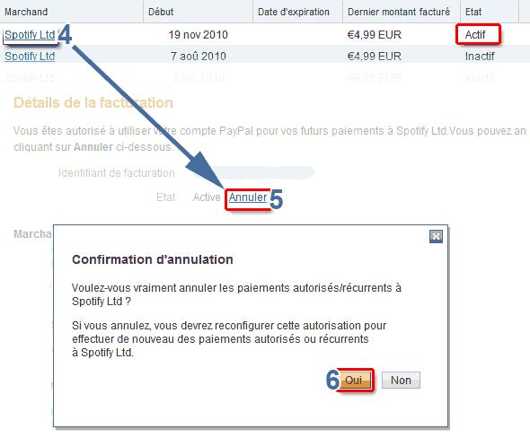 Comment bloquer site de rencontre