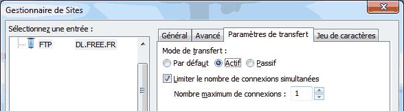 Dl free fr download ftp explorer