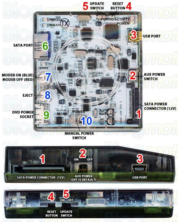 Драйвер Вебкамеры Msi Pr210