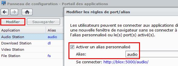 dsm_portail_app_alias