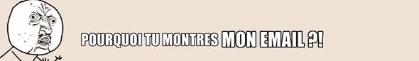 mon_mail