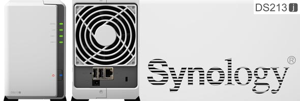 synology_ds213j
