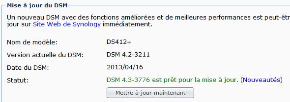 dsm_4.3